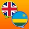English Kinyarwanda Dictionary
