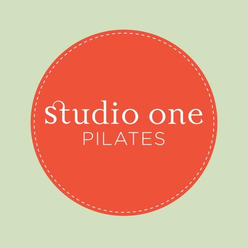 Studio One Pilates