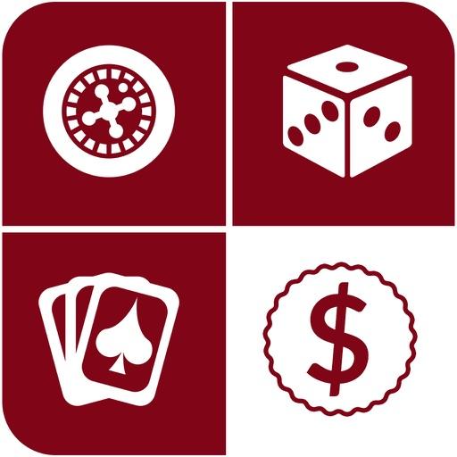 Mobile Casino Offers