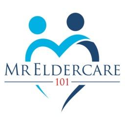 Mr ElderCare 101