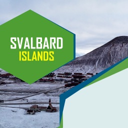 Svalbard Islands Tourism Guide