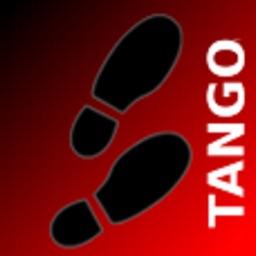 Learn Argentine Tango (Volume 3)
