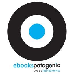 Patagonia Ebooks - Free digital library