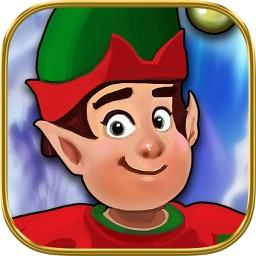 Christmas Mansion 2 - free matching fun!
