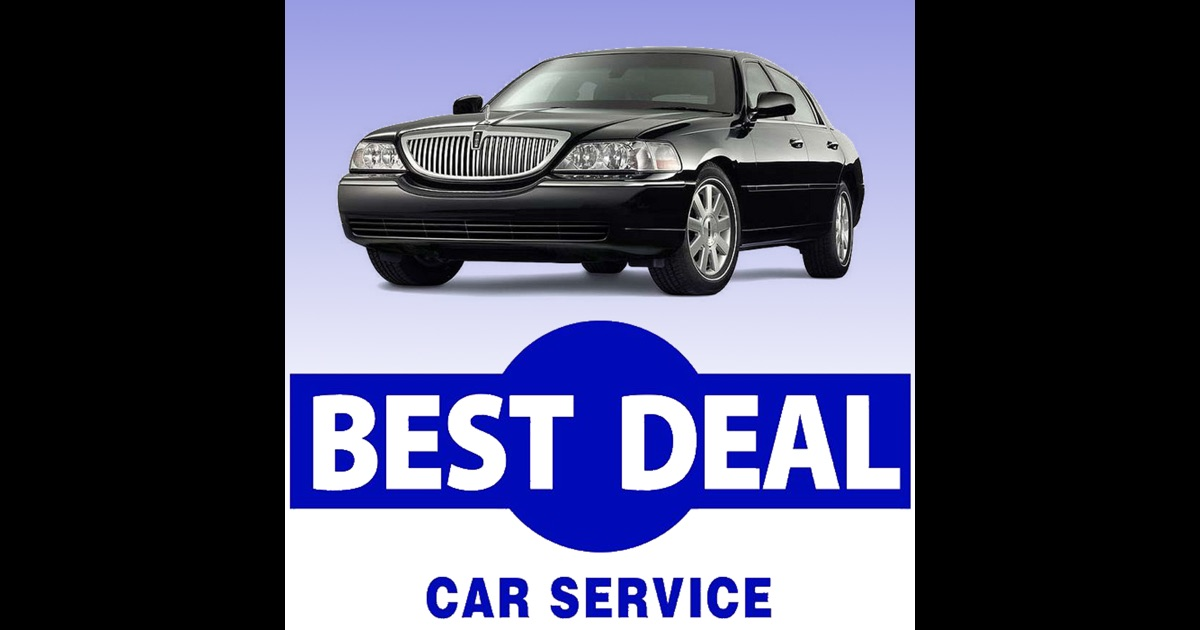 Best Deal Car Service Inc. is a Certified Minority Business Enterprises (MBE) with the City of New York and has served the North East Bronx community for over 20 .