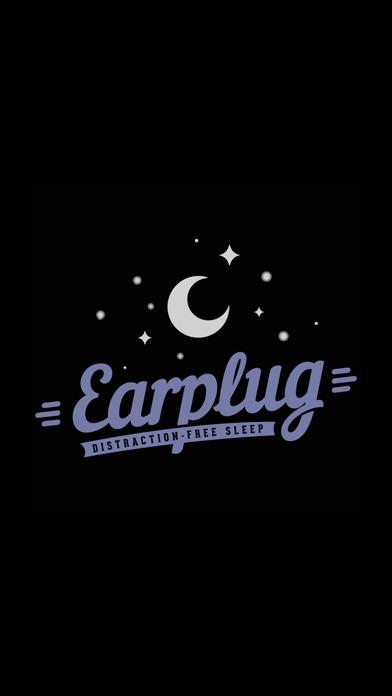 Screenshot #8 for Earplug