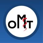 Mobile OMT Colonna Vertebrale icon