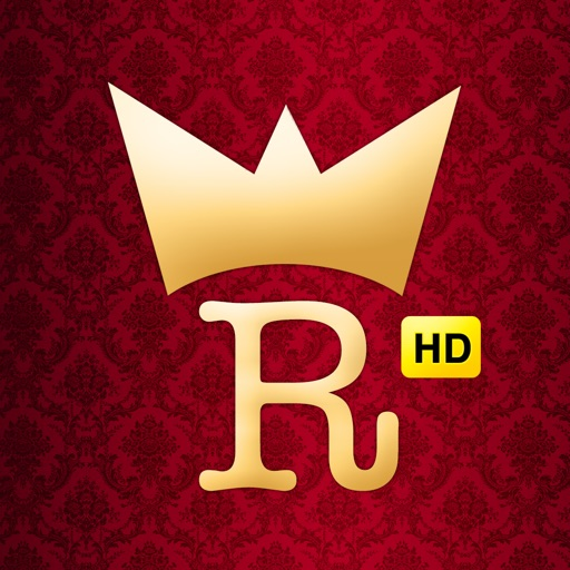 Royal Wallpapers Pro Beautiful Hd Retina Backgrounds Wallpapers For Your Iphone By Alfredo