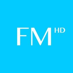 FM直播间HD