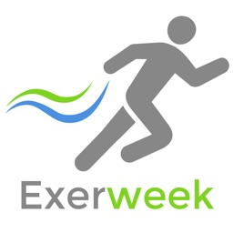 Exerweek