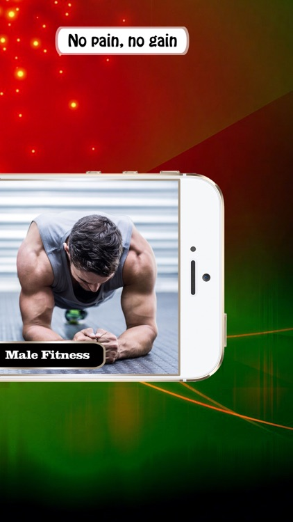Workout Trainer-Personal Trainer App screenshot-1