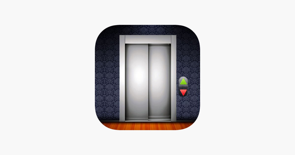 Escape Game 7 Floors Dans L App Store