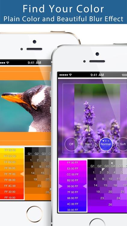 Squaready Pro screenshot-3