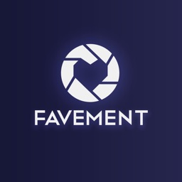 Favement - Share Fun Moments & Photo Story Albums