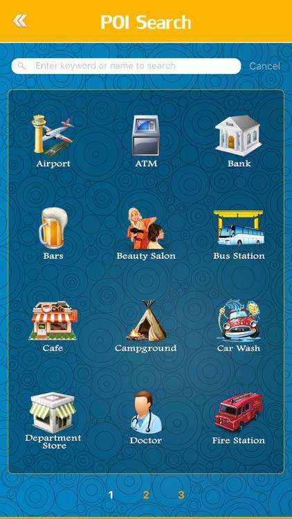 Best App for Magic Kingdom Park screenshot-4