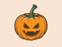 Customize your messages with Halloween stickers for iMessage