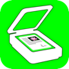 Scanner - PDF Document Scanner App - Free