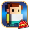 Tap Hero Adventures - iPadアプリ