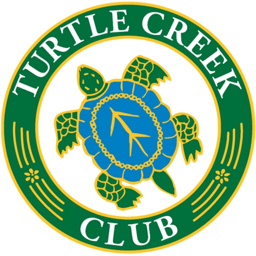 Turtle Creek Club