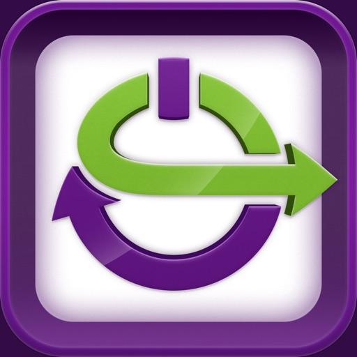 PowerSlyde icon