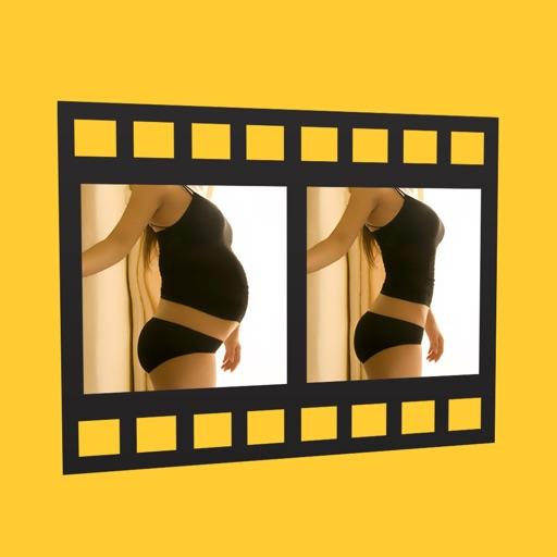 Photo Plastic Surgery GIF Maker Free