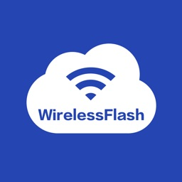 Wireless Flash