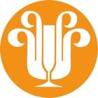 安徽自酿高粱酒 icon
