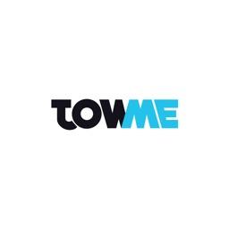 TowMe Partner