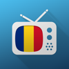 1TV - Televiziunea România Guide