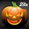 Halloween Expression HD Lite