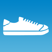 Shoe Collectors For Ipad app review