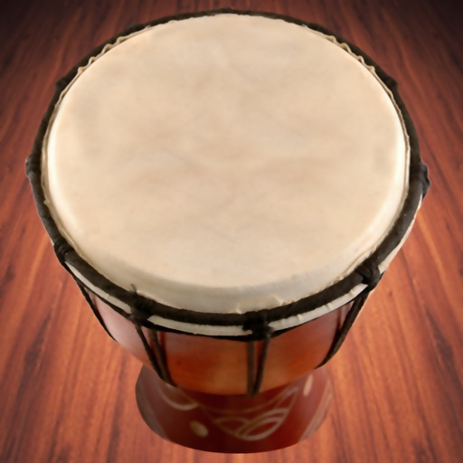 Djembe HD icon