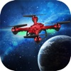 HVR-ALPHAPRO - iPhoneアプリ