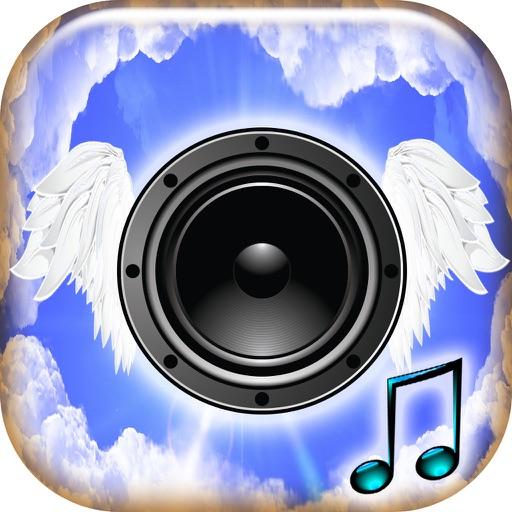 Free Ringtones – Alarm Sounds & Notification Tones