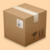 FilesBox