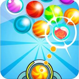 Bubble Pop Games - Fun Addictive Shoot!