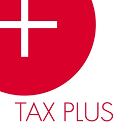 TaxPlus JP - Enjoy your shopping in Japan!