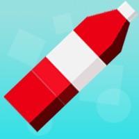 Codes for Bottle Flipping Challenge 2k17 Hack
