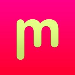 Mubimoji - Lite