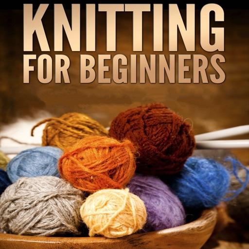 初心者ガイド用の編み物|チュートリアルとヒント