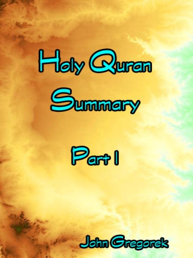 Browse Al Islam
