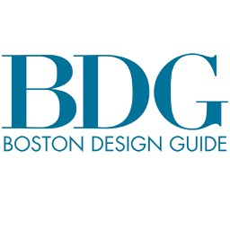 Boston Design Guide