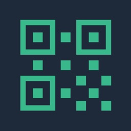 QuickCode - QR Code Reader and Generator