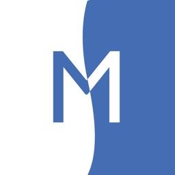 Murdeau