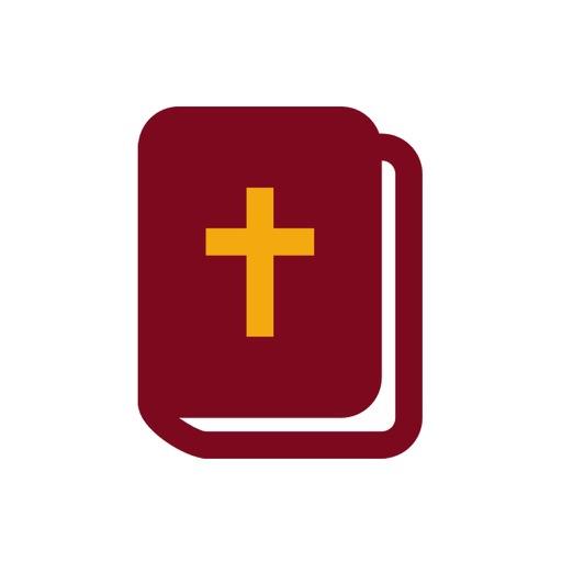 Bible Stickers - Merry Christmas Prayers