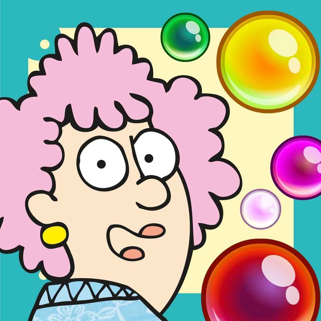 Aunty Acid World Tour hack