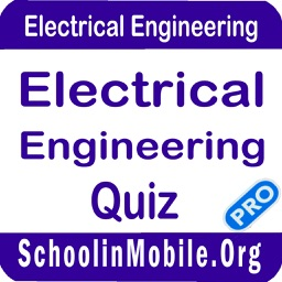 Electrical Engineering Quiz Pro