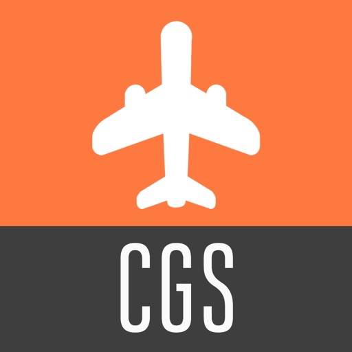 Cargèse Travel Guide and Offline City Map