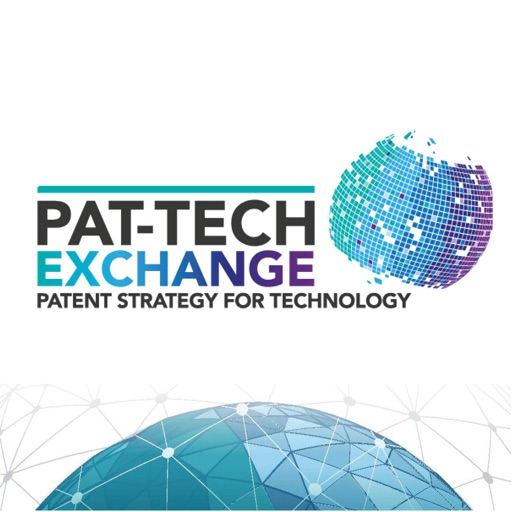 Pat-Tech Exchange 2016