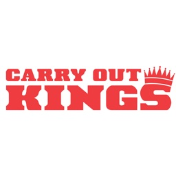 Carry Out Kings Restaurant Delivery Service